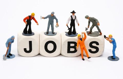 uae-jobs