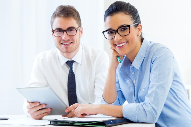 CV That Wins Interviews