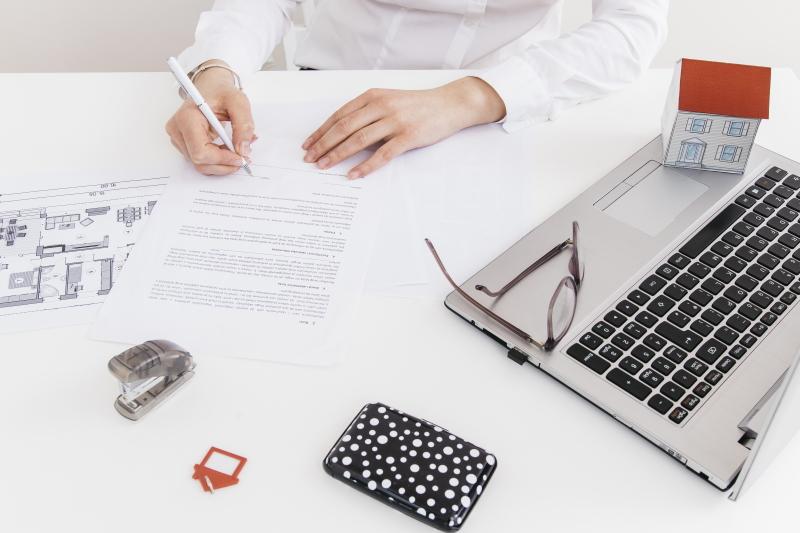 Professional resume writing uae