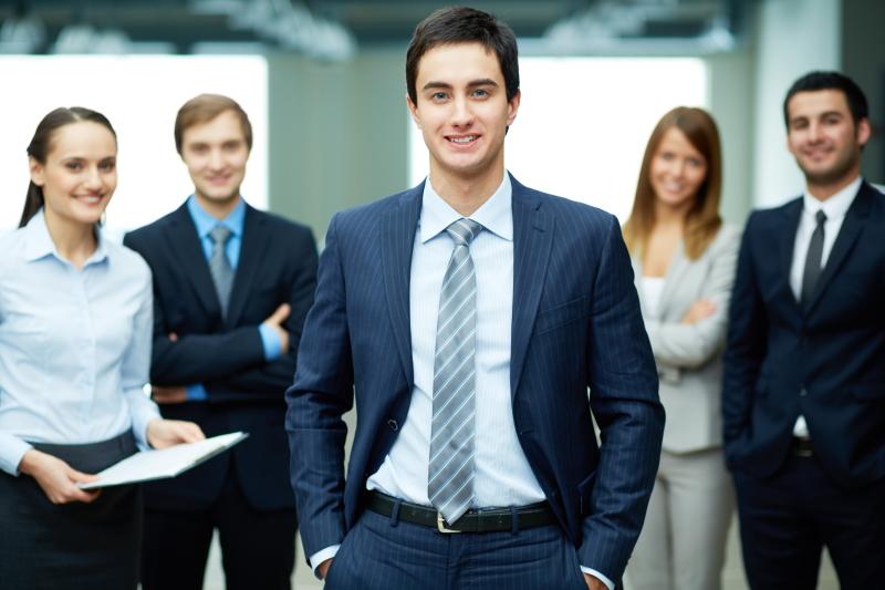 Winning CV Writing in UAE